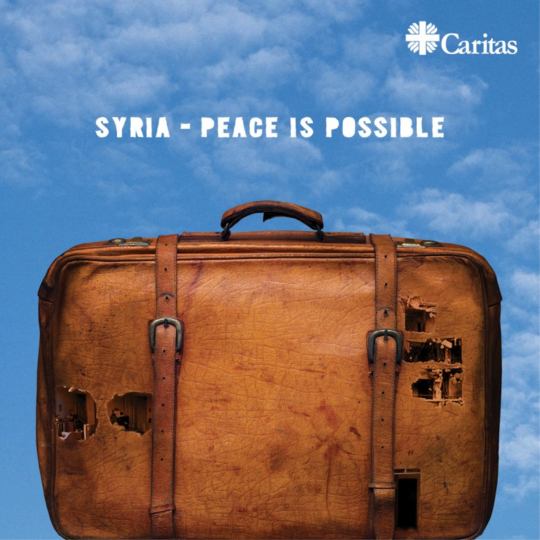 FINAL_SM_SYRIA_PEACE_IS_POSSIBLETUES_28TH_JUNE_4PM3
