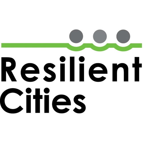 Resilient Cities Conference