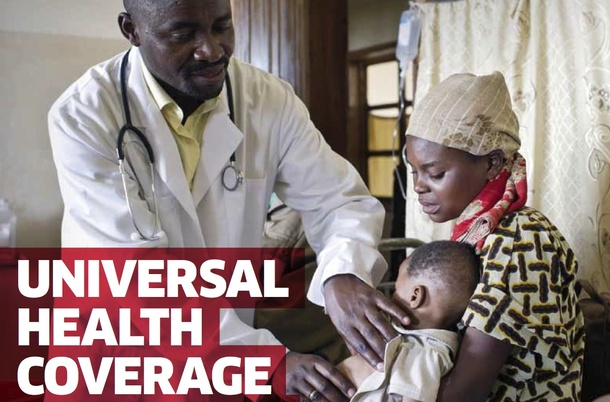 universal-health coverage (sumber: coraid.org)