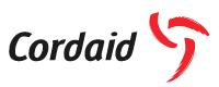 Afbeeldingsresultaat voor logo cordaid