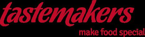 130507_logo+ondertitel_cmyk-rood
