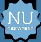 nu-testament1