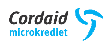 CORDAID-MICROKREDIET_logo_FCkopie