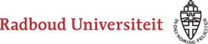Profielwerkstuk Masterclass bij Radboud Universiteit Nijmegen