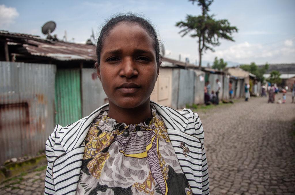 economie Ethiopië