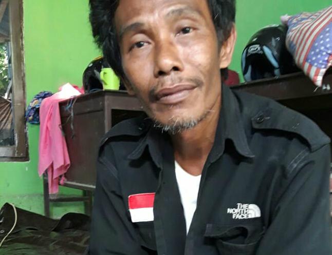 Hulp aan Sulawesi