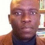 rol van de Ghanese diaspora bij ontwikkeling